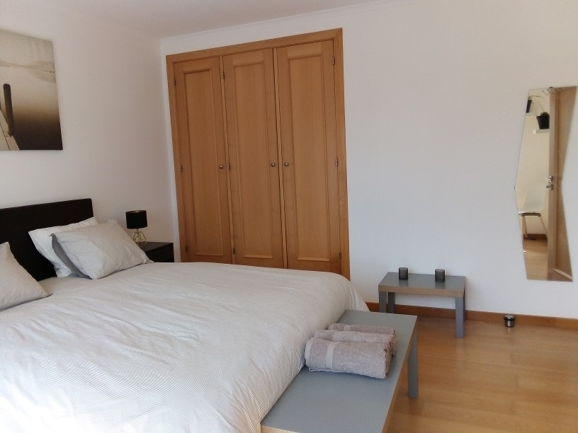 casa gemeos vakantiehuis 1